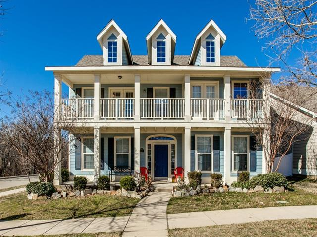 Real Estate for Sale, ListingId: 37090968, Providence Village,TX76227