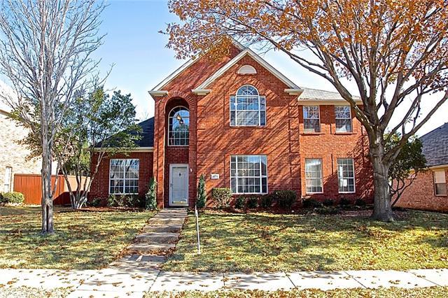 Real Estate for Sale, ListingId: 37019770, Carrollton,TX75006