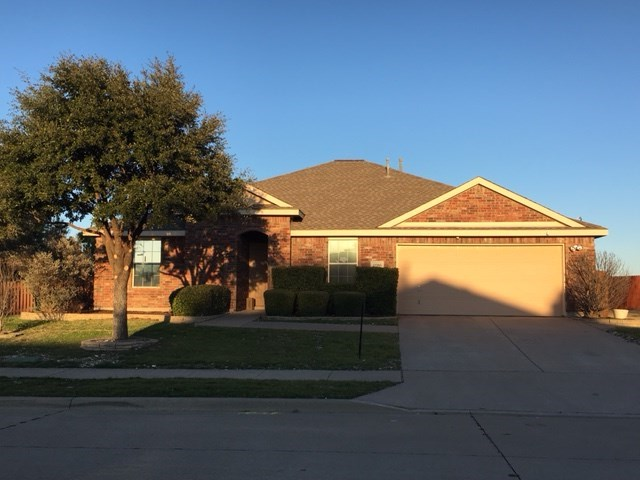 Rental Homes for Rent, ListingId:37169763, location: 11980 Singing Brook Road Frisco 75035