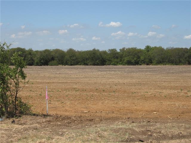 Real Estate for Sale, ListingId: 37095248, Whitesboro,TX76273