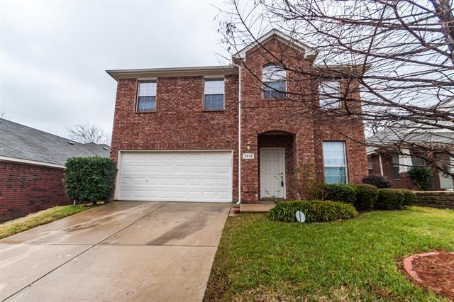 Real Estate for Sale, ListingId: 37019776, Bedford,TX76021