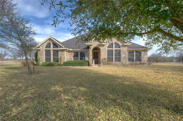 Real Estate for Sale, ListingId: 37027302, Argyle,TX76226