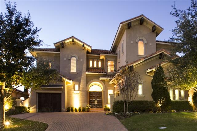 Real Estate for Sale, ListingId: 37084300, Irving,TX75038