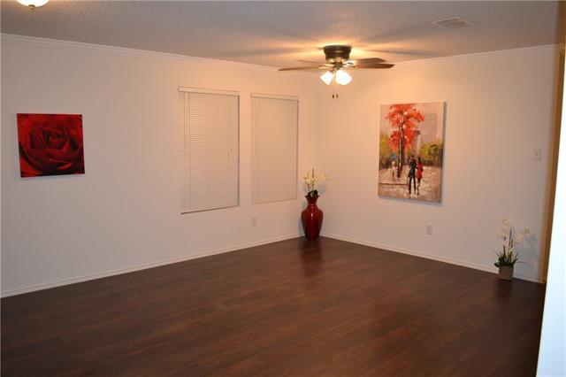 Real Estate for Sale, ListingId: 37027286, McKinney,TX75071