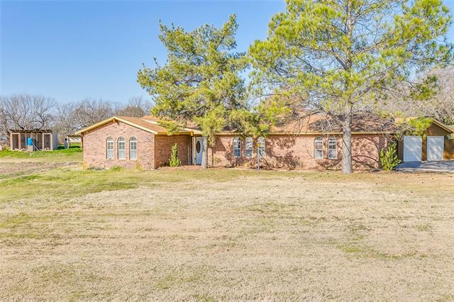 Real Estate for Sale, ListingId: 37225469, Crowley, TX  76036