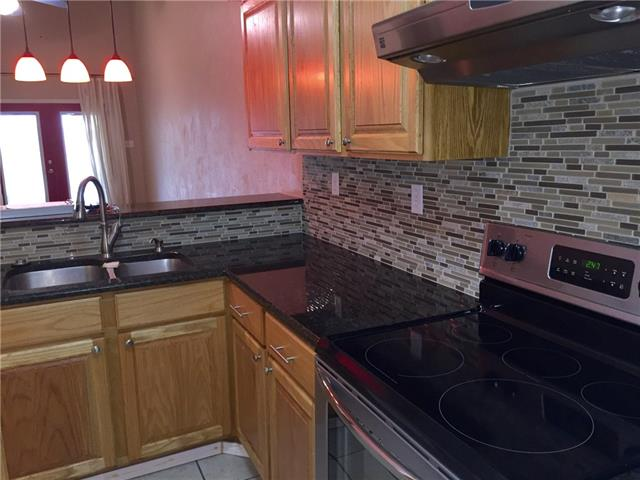 Single Family Home for Sale, ListingId:37095477, location: 2020 Towngate Drive Garland 75041
