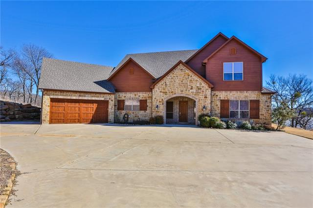 Real Estate for Sale, ListingId: 37027289, Chico,TX76431