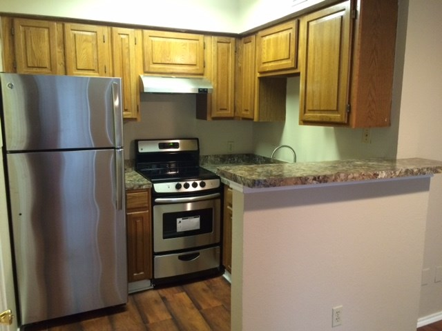 Rental Homes for Rent, ListingId:37027469, location: 1700 Baird Farm Circle Arlington 76006