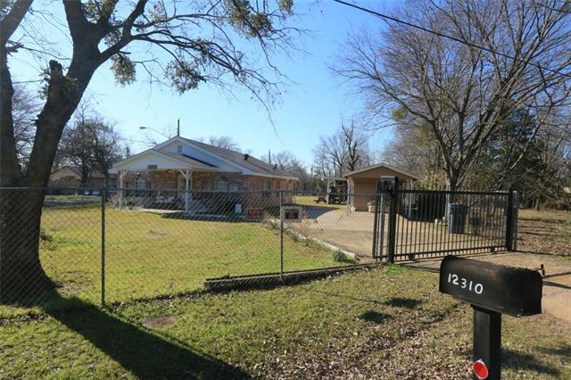 Real Estate for Sale, ListingId: 37084828, Dallas,TX75253