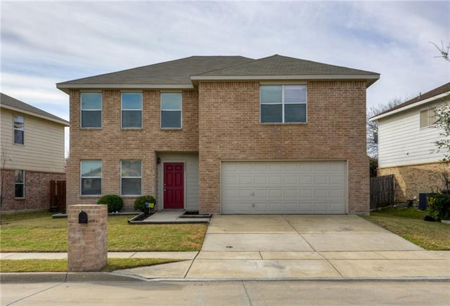 Rental Homes for Rent, ListingId:37068258, location: 9857 Osprey Drive Ft Worth 76108