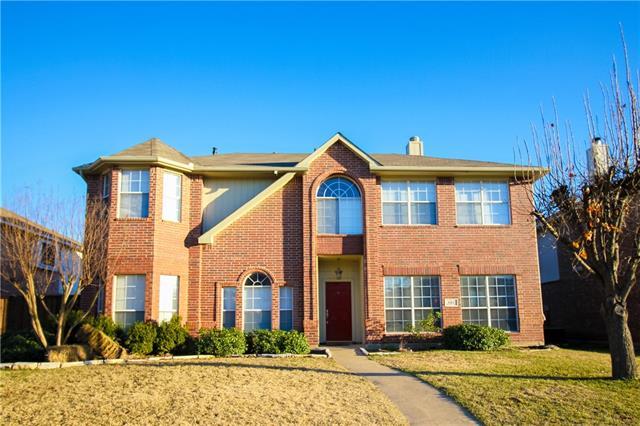Real Estate for Sale, ListingId: 37084859, Rockwall,TX75032