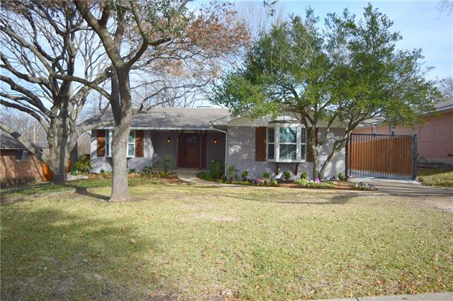 Real Estate for Sale, ListingId: 37038560, Richardson,TX75080