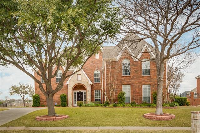 Real Estate for Sale, ListingId: 37068809, Arlington,TX76012