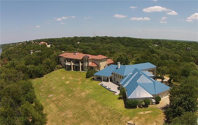 Real Estate for Sale, ListingId: 37038590, Pottsboro,TX75076