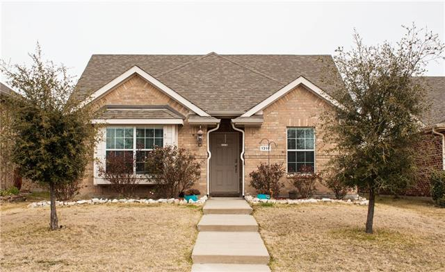 Real Estate for Sale, ListingId: 37038693, Royse City,TX75189