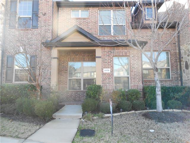 Rental Homes for Rent, ListingId:37038279, location: 1950 Loma Alta Drive Irving 75063