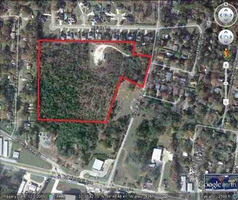Real Estate for Sale, ListingId: 37038636, Longview,TX75604