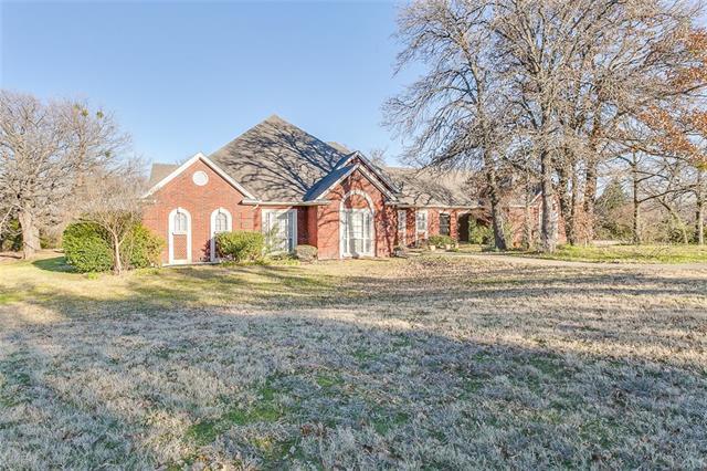 Real Estate for Sale, ListingId: 37068771, Alvarado,TX76009