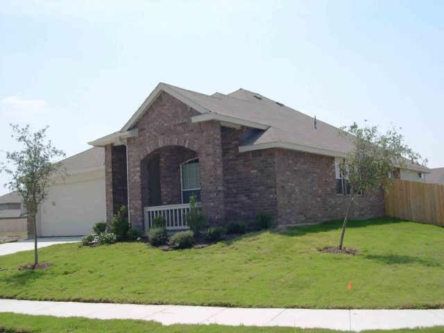 Rental Homes for Rent, ListingId:37203831, location: 1135 Red Robin Drive Aubrey 76227