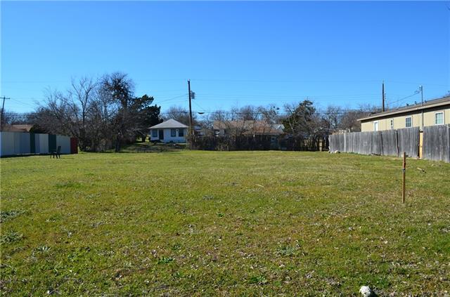 Real Estate for Sale, ListingId: 37044147, Dallas,TX75216