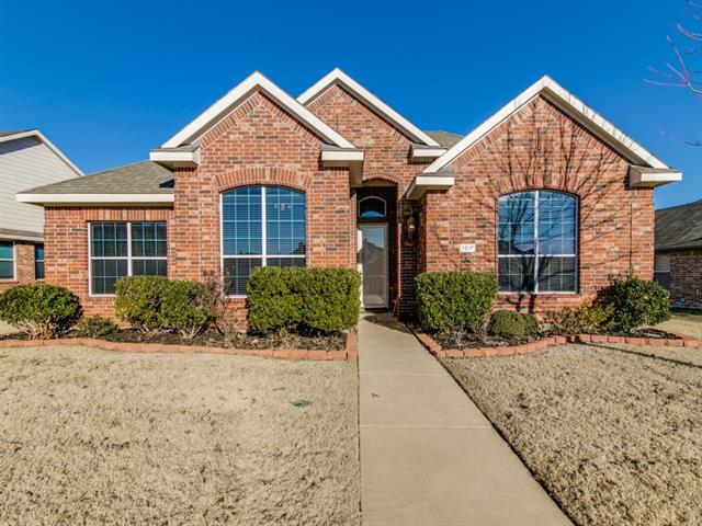 Real Estate for Sale, ListingId: 37060703, Royse City,TX75189
