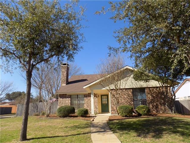 Real Estate for Sale, ListingId: 37044234, Plano,TX75023