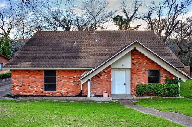 Real Estate for Sale, ListingId: 37044006, Dallas,TX75224