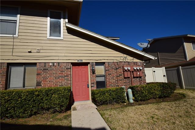 Real Estate for Sale, ListingId: 37044233, Carrollton,TX75006