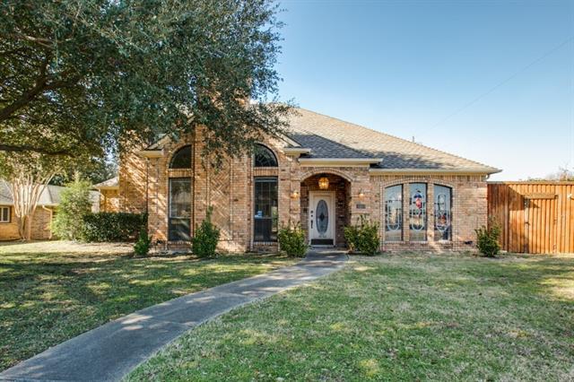 Real Estate for Sale, ListingId: 37044023, Richardson,TX75080