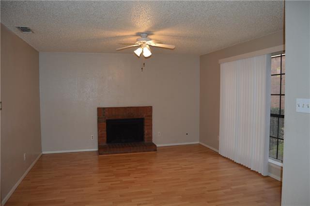 Rental Homes for Rent, ListingId:37044189, location: 3008 Sappington Place Ft Worth 76116