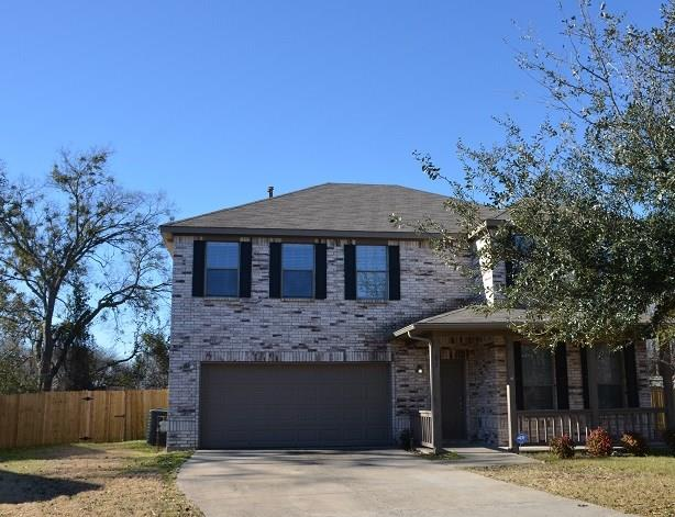 Rental Homes for Rent, ListingId:37044051, location: 202 Fisherman Trail Melissa 75454