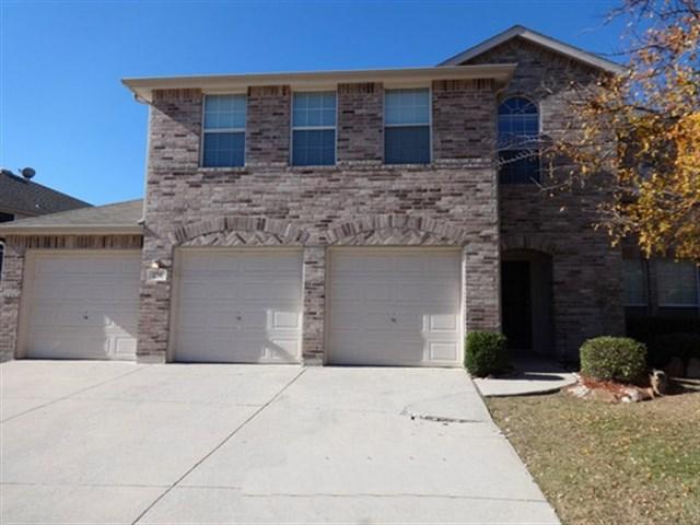 Rental Homes for Rent, ListingId:37055076, location: 234 Niagara Falls Drive Anna 75409