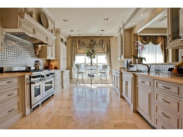 Real Estate for Sale, ListingId: 37069116, Dallas,TX75219