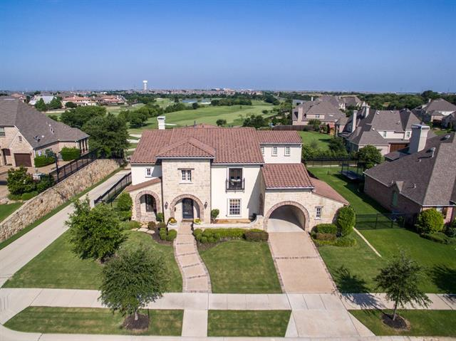Real Estate for Sale, ListingId: 37060659, Lewisville,TX75056