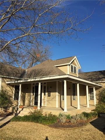 Real Estate for Sale, ListingId: 37084152, Grapevine,TX76051