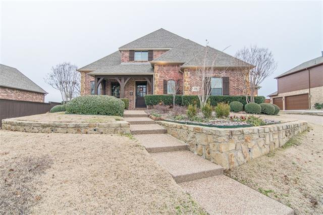 Real Estate for Sale, ListingId: 37069148, McKinney,TX75070