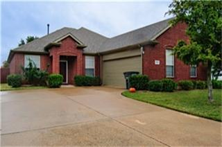 Rental Homes for Rent, ListingId:37060657, location: 1628 Lakeside Drive Allen 75002