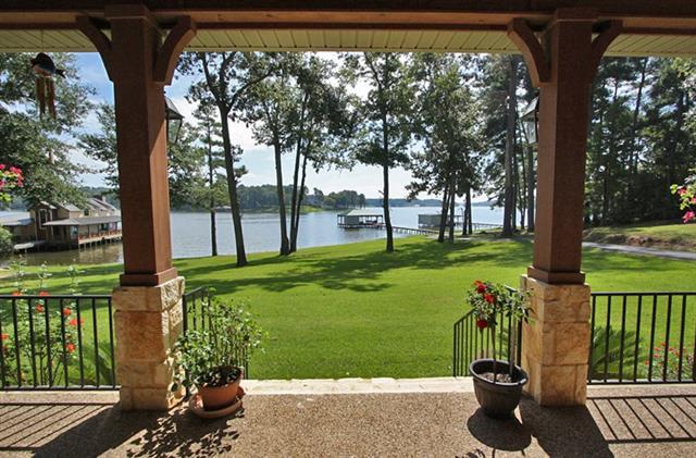 Real Estate for Sale, ListingId: 37060151, Whitehouse,TX75791