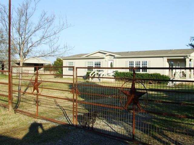 2924 County Road 2502, Caddo Mills, TX 75135