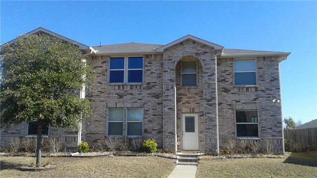 Real Estate for Sale, ListingId: 37091158, Mesquite,TX75181