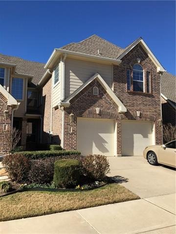 Real Estate for Sale, ListingId: 37117961, Lewisville,TX75067