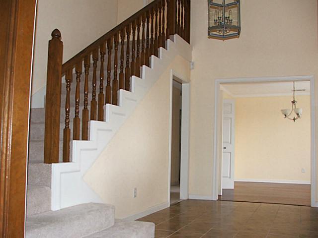 Rental Homes for Rent, ListingId:37117198, location: 3201 Salinas Court Irving 75062