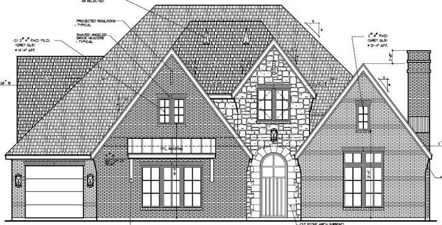 Real Estate for Sale, ListingId: 37117998, Argyle,TX76226