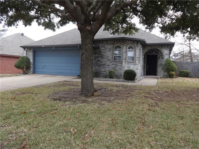 Rental Homes for Rent, ListingId:37095460, location: 153 Summerhill Drive Rockwall 75032