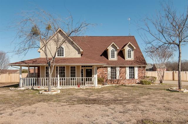 Real Estate for Sale, ListingId: 37068749, Fate,TX75189
