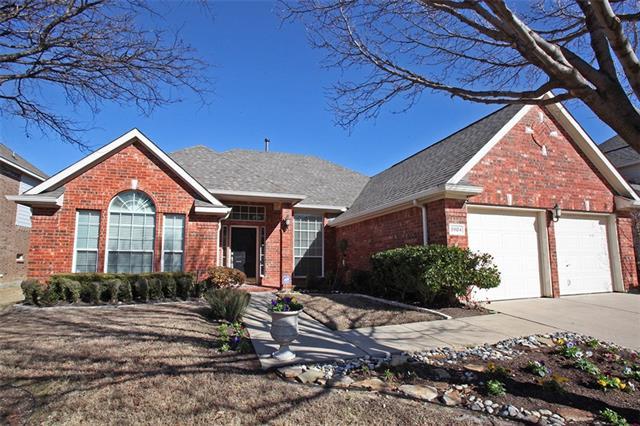 Real Estate for Sale, ListingId: 37069228, McKinney,TX75070