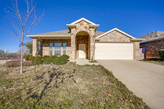 Real Estate for Sale, ListingId: 37069112, Heartland,TX75126