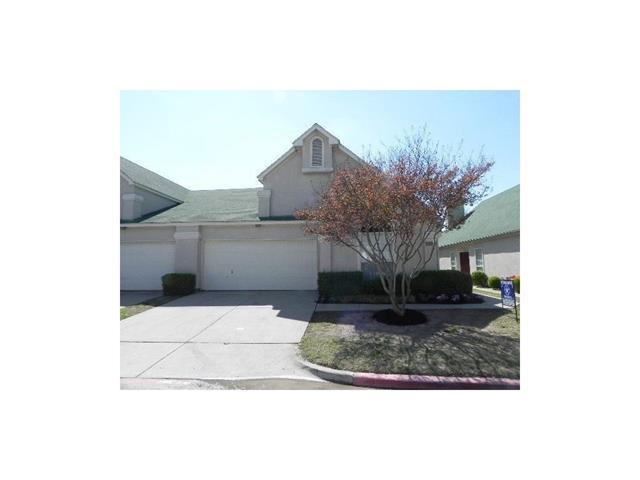 Rental Homes for Rent, ListingId:37069262, location: 8400 Hickory Street Frisco 75034