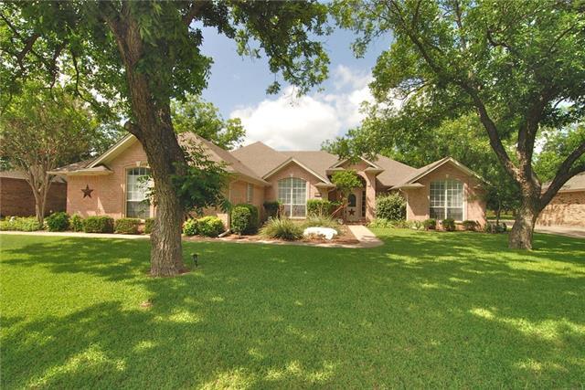 Real Estate for Sale, ListingId: 37095323, Granbury,TX76049