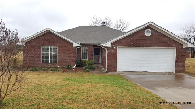Real Estate for Sale, ListingId: 37068867, Chandler,TX75758